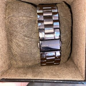 Michael Kors Other - Michael Kors watch